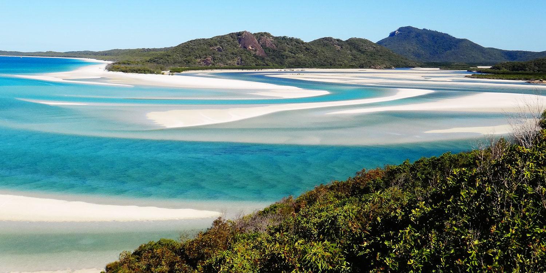 Rock N Top - Australia