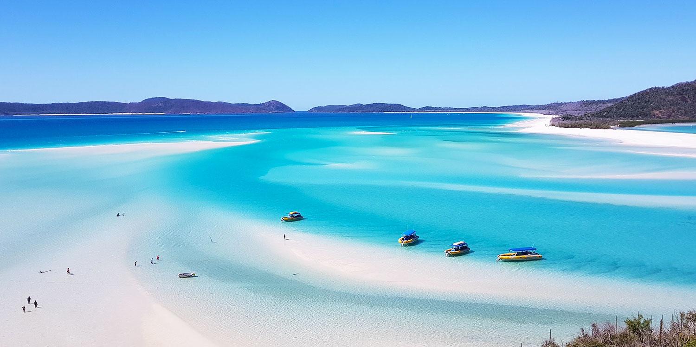 Outback Gem - Australia