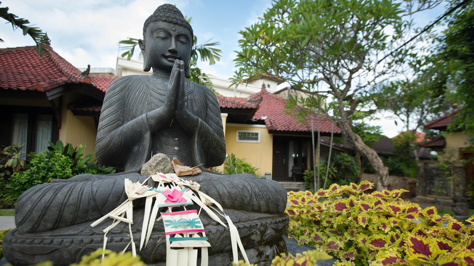 Discover Bali & Java