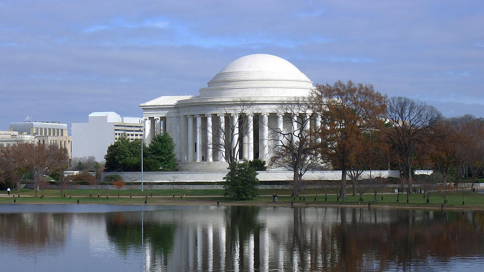 DC to Deep South – Music, Eats, and Culture