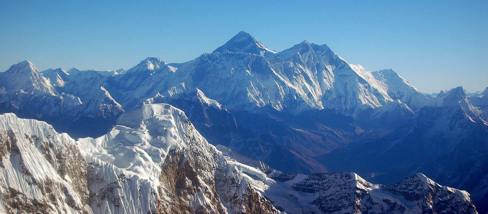 Nature & Himalayan Tour - 6 Days