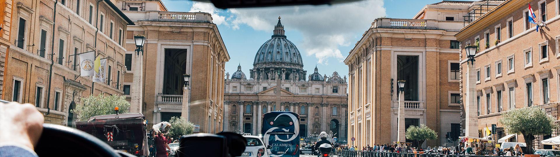 Bravo Italia 2021