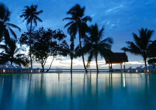 Abad Whispering Palms, Kumarakom - 3 Days