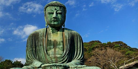 Wonders of Japan end Tokyo