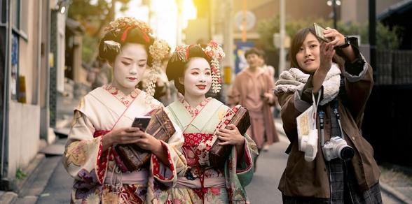 Best of Japan - 8 days