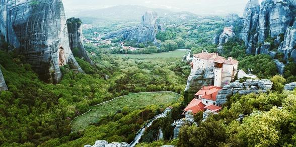 Belgrade to Dubrovnik Explorer Tour