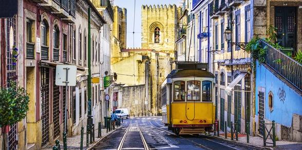 Andalucia to Costa del Sol
