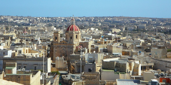Road to Casablanca - 9 Days