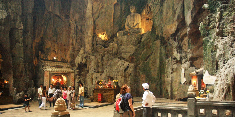 Best Of Vietnam & Cambodia